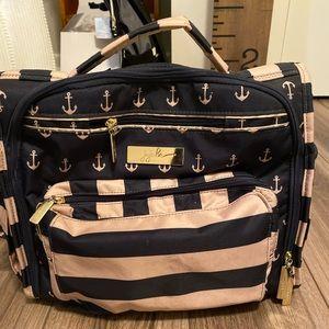 JuJu Be BFF backpack